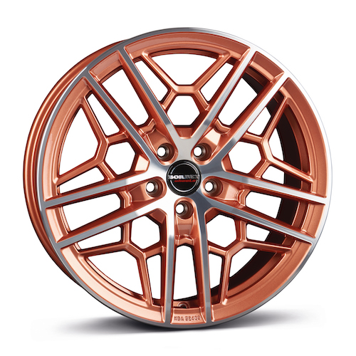 BORBET_GTY_copper polished glossy